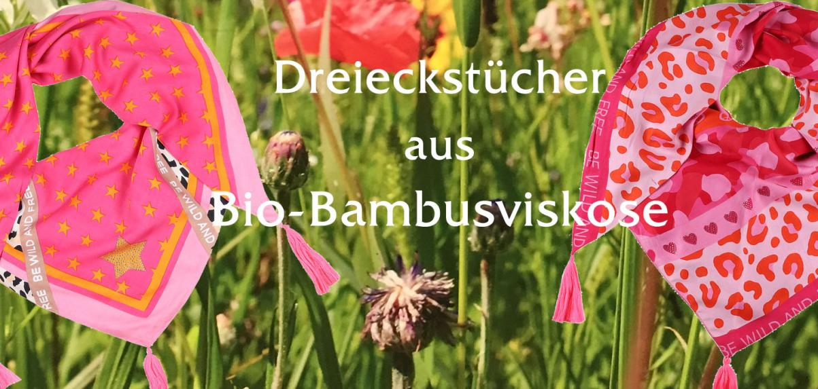 Zwillingsherz Winterschal Uni hellgrau mit Kaschmir und Wolle