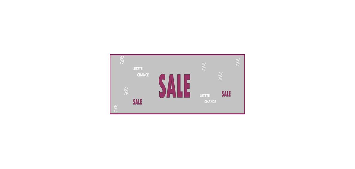 Zwillingsherz Kids Set Dreieckstuch Mütze Anker Herzen Streifen Bio Baumwolle dunkelblau pink
